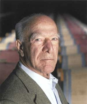 Remembering Robert Mondavi